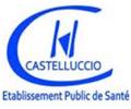 castelluccio - ils nous font confiance logo odis-c