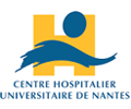 CHU Nantes - ils nous font confiance logo odis-c